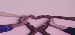 Enfermedades del Corazón afectan a 43 millones de mujeres en USA