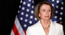 Cifras record en recaudación de fondos en el comité demócrata