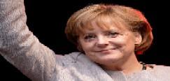 Ángela Merkel,  busca  acelerar el proceso de deportación de refugiados políticos en Alemania