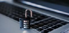 Qué hacer en caso de robo de identidad