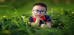 Cómo proteger a los niños de los riesgos ambientales