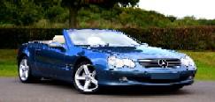 Consejos para comprar un auto usado