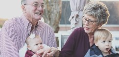 Cómo ahorrar para su jubilación