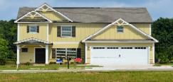 Hipotecas más seguras con  menos sorpresas